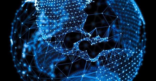 Blockchain-Data-Storage-Business