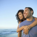 life cover insurance
