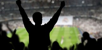 sports-betting_BettingSites