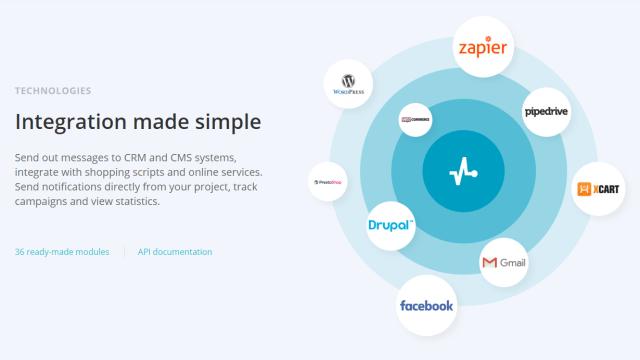 email automation platform_2
