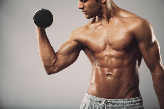 A Beginner's Guide on Using Creatine