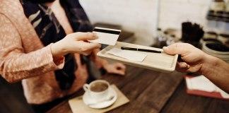 Chase Bank has several credit cards
