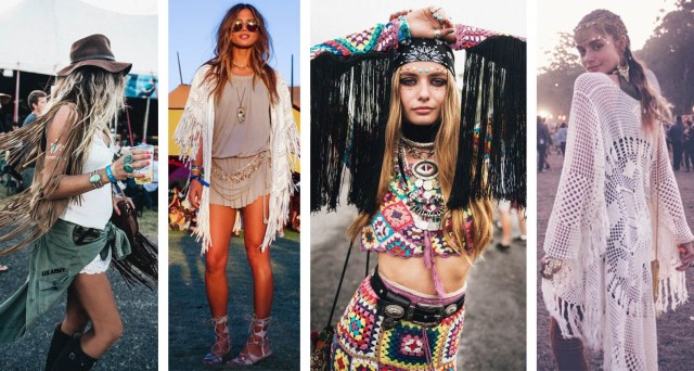 Festival-Outfit-Rock the Fringes