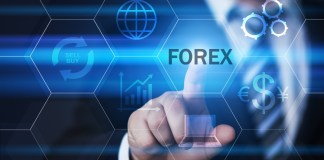 Forex Trading Help For Beginners.