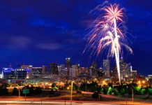 Primary - things to do in Denver