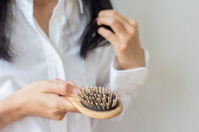 cheap hair transplant in Turkey