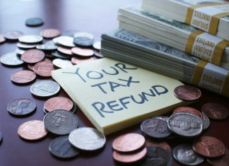 Tips for Getting a Tax Refund Loan.