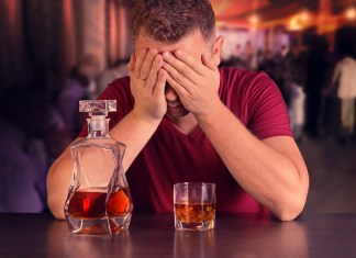 What Are The Signs Of Alcoholism?