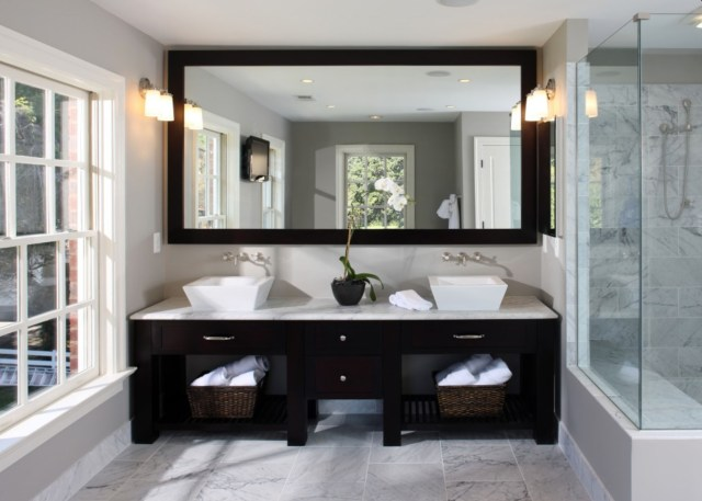 bathroom-remodeling-trends-2018