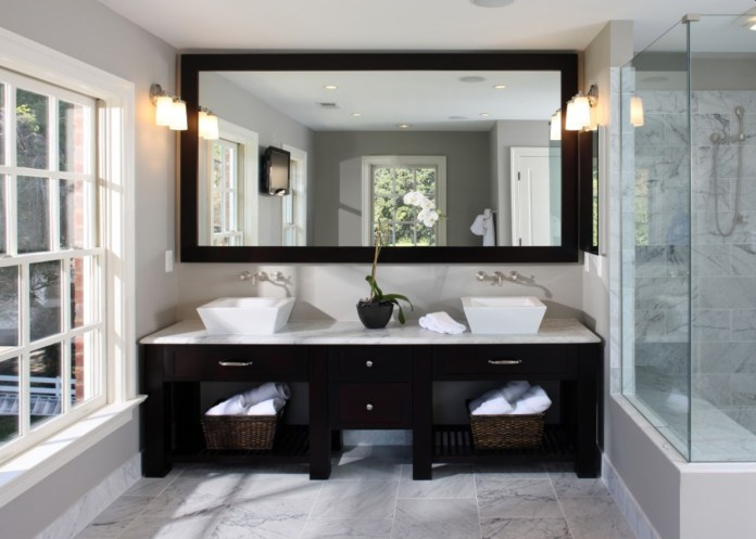 bathroom-remodeling-trends-2018