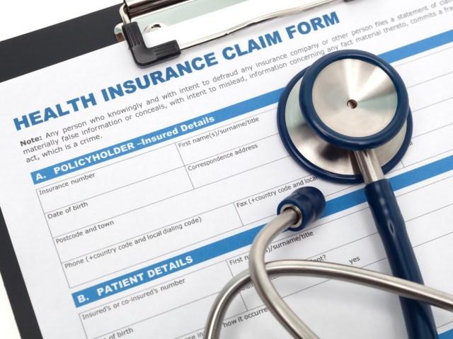 medical health insurance plan _2