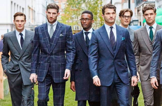 well-tailored suit_1