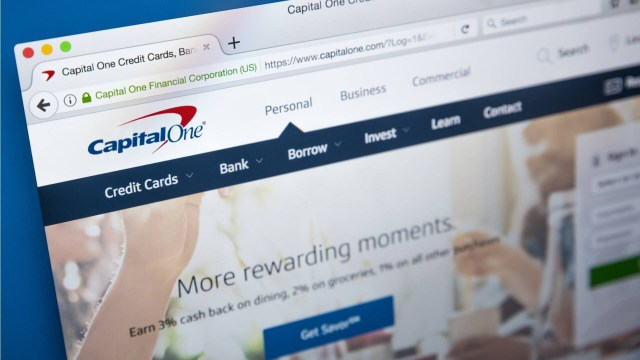 capital one spark classic business card review Fresh Capital e Business Credit Card Usa