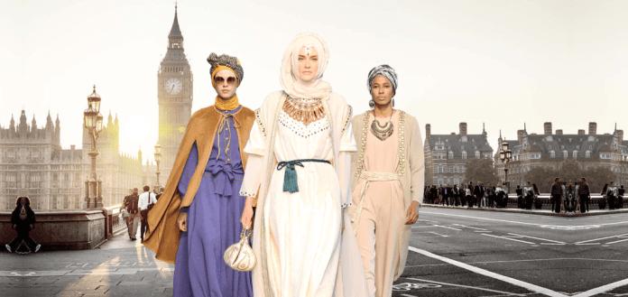 Fashion Tourism_2