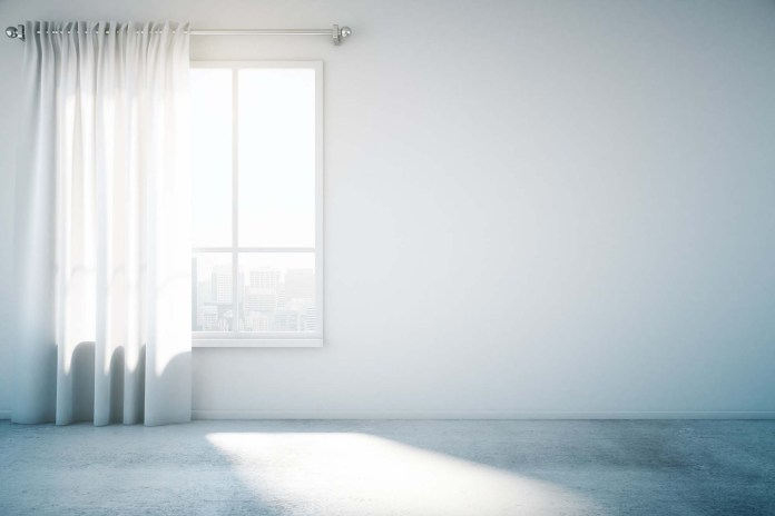 How to Live Cheaper with Energy Efficient Curtains and Blinds.