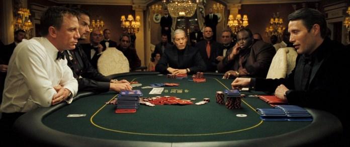 Poker Tips for 2018.