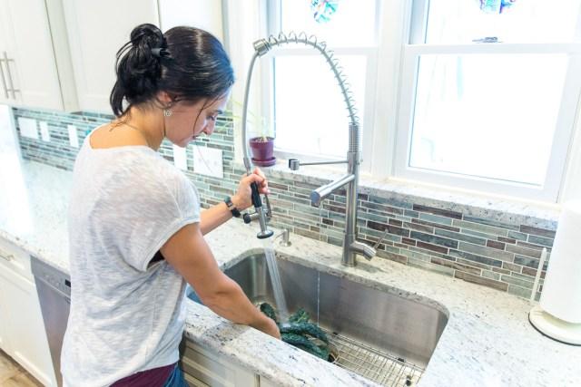 bathroom renovation_1