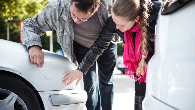 common-myths-car-accidents-personal-injury-florida