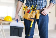 Why You Should Hire a Professional for Property Maintenance.