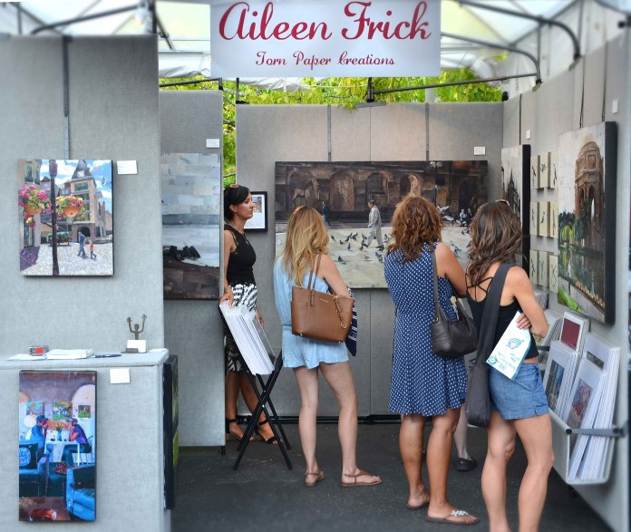 bellevue festival of the arts_1