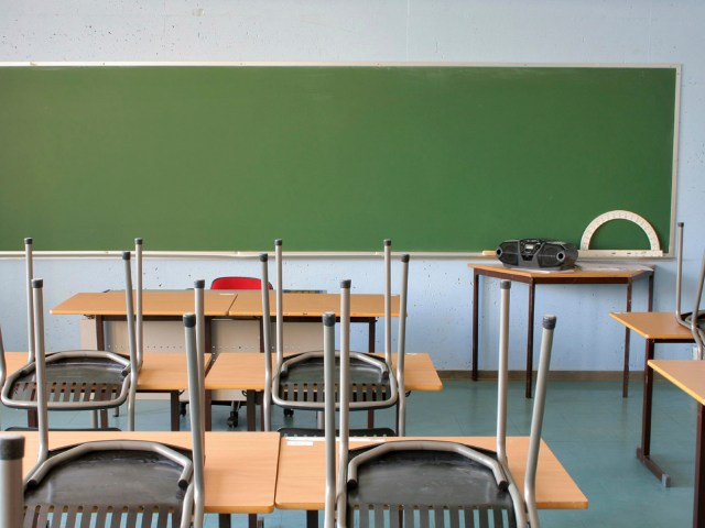 promotional classroom-setup-and-organization collection