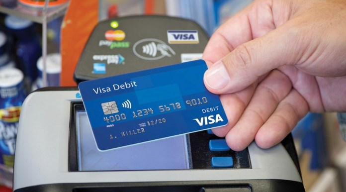 virtual merchant services provider_1