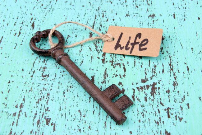 work-life-balance-the-key-to-life