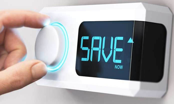 Energy Saving Tips for Summer How to Stay Cool Without Going Broke.