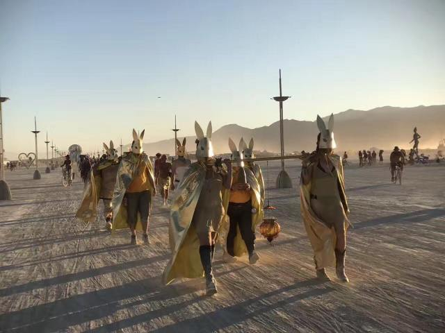 burning man costumes_1