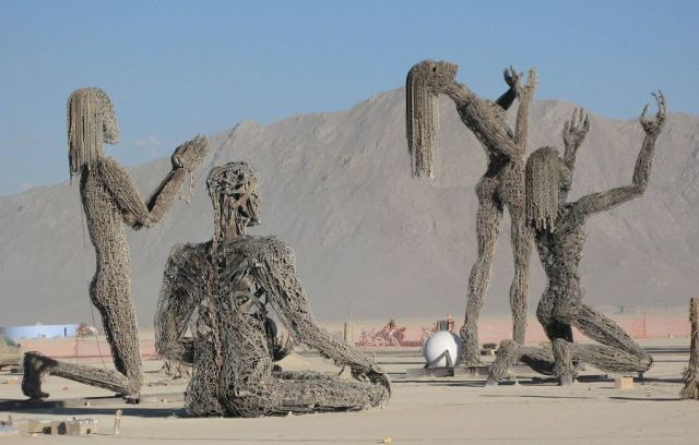burning man lineup_2