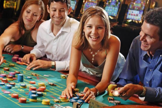 casino games UK_2
