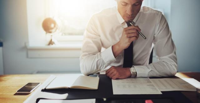 contract negotiation service