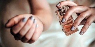 Basics of Perfume Choosing All You Wanted To Know