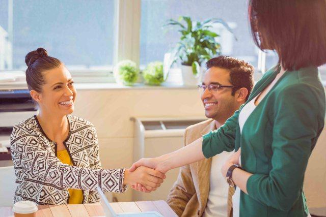 Essential Management Skills You Should Have