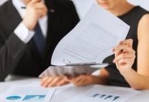 Major Risks of Not Having Business Insurance