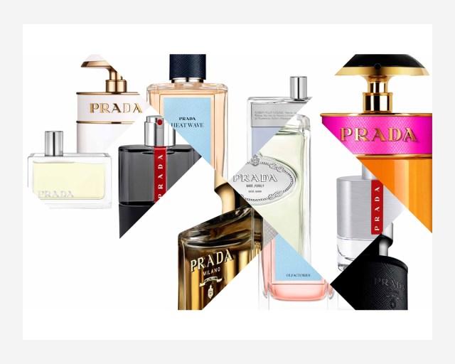 prada perfume_1