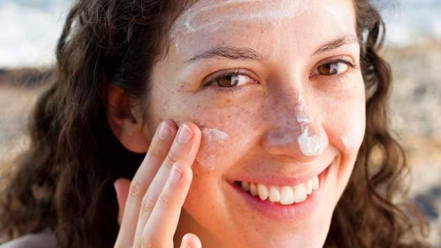 detox face mask_3