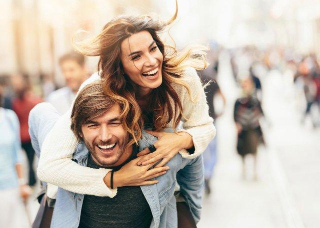 catholic dating web sites