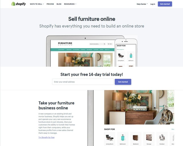 sell your furniture online_1