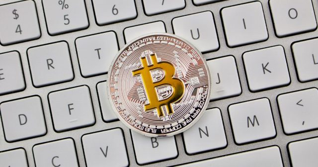 – Is there a need to Convert BitcoinEthereum to Cash