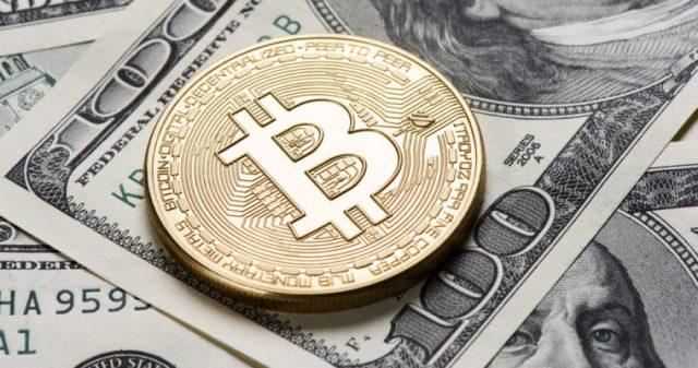 Trade Bitcoin for Physical Cash_r