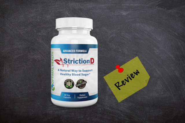 strictiond-review-did-it-work