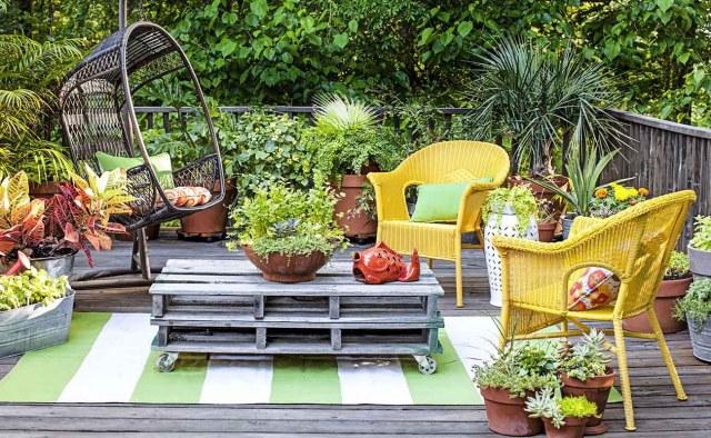 Backyard Patio Ideas_2