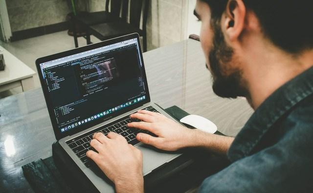 Make Money Creating Apps