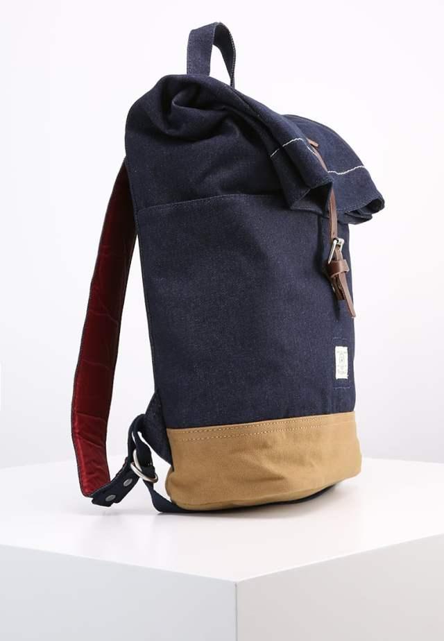 Pepe Jeans Shoulder Bag