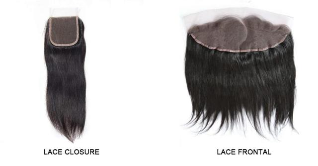 Questions About Lace Wigs
