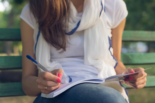 better Philosophy papers writing learn