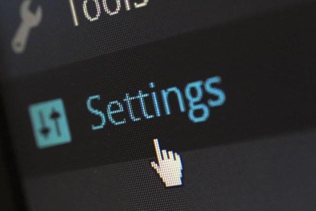 managed wordpress hosting uk