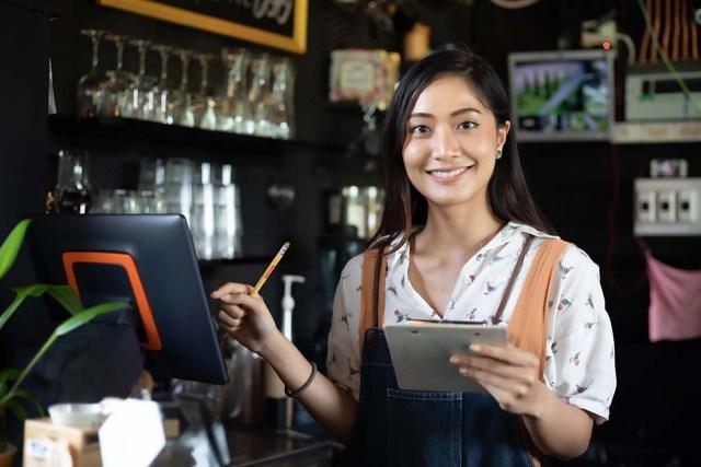 Dealstruck Small Business Loans