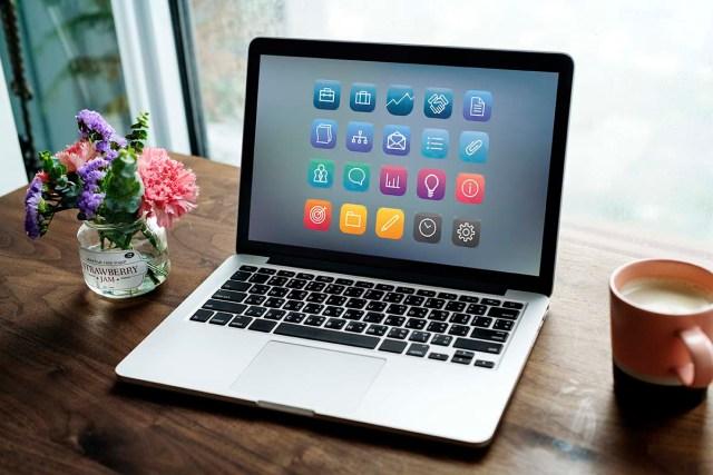 Managing social media networks